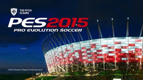 PES-2015 (4)