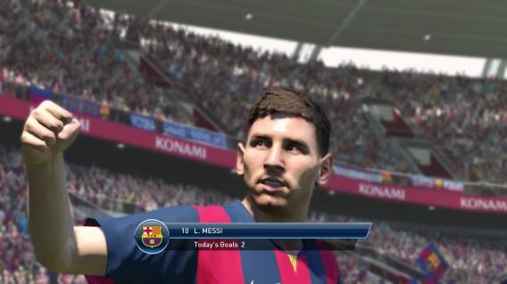 PES-2015 (6)