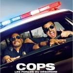 Affiche-cops_les_forces_du_desordre
