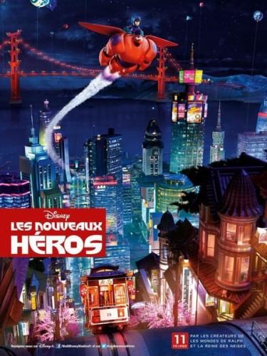 Les-nouveaux-heros_Big-hero-6 (1)
