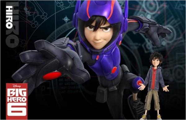 Les-nouveaux-heros_Big-hero-6 (2)