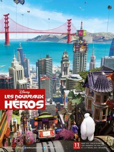 Les-nouveaux-heros_Big-hero-6 (4)