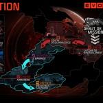 evacuation_info_fr_sm