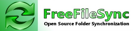 freefilesync-soft-file.ru-logo