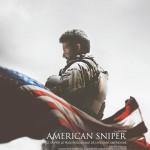 Affiche-American-Sniper