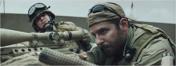 American-Sniper (1)