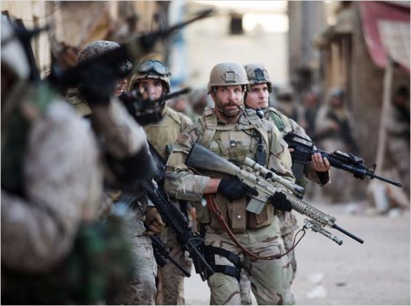 American-Sniper (3)