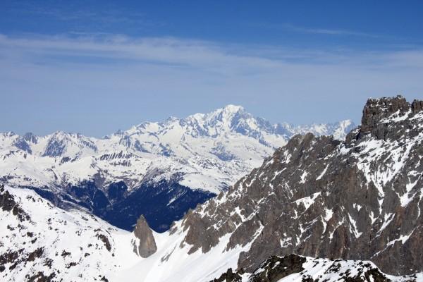 Mont-Blanc-LegolasGamer