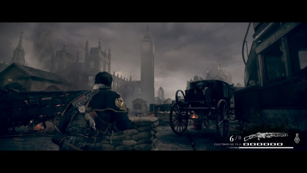 The Order: 1886_20150222230108
