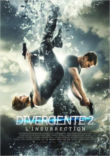Affiche-Divergente2