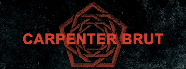 Carpenter-Brut