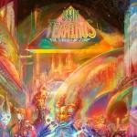 Dan-Terminus-Album-The-Wrath-Of-Code