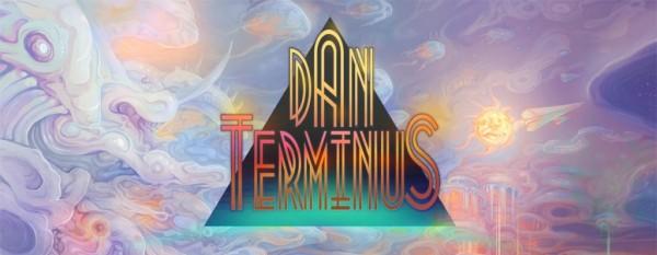 Dan_Terminus