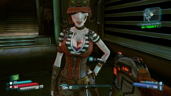 Borderlands: The Handsome Collection_20150406213814