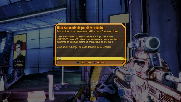 Borderlands: The Handsome Collection_20150419143049