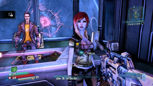 Borderlands: The Handsome Collection_20150411233336