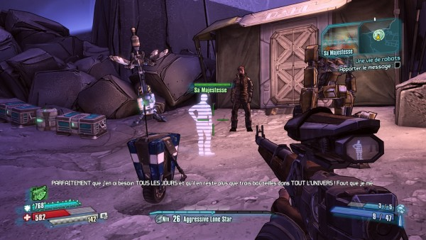 Borderlands: The Handsome Collection_Pre-Sequel-Star-Wars