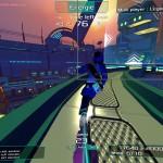 Hover_Revolt-of_Gamer_alpha_screenshot_Legolasgamer.com (10)
