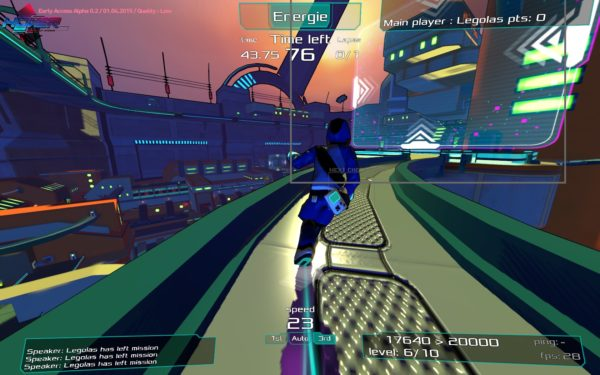 Hover_Revolt-of_Gamer_alpha_screenshot_Legolasgamer.com (10)