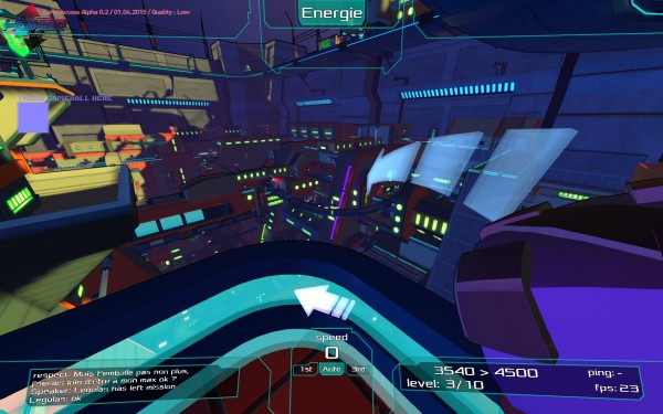 Hover_Revolt-of_Gamer_alpha_screenshot_Legolasgamer.com (12)