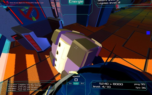 Hover_Revolt-of_Gamer_alpha_screenshot_Legolasgamer.com (6)