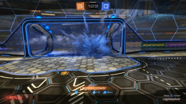 Rocket League_20150427204041