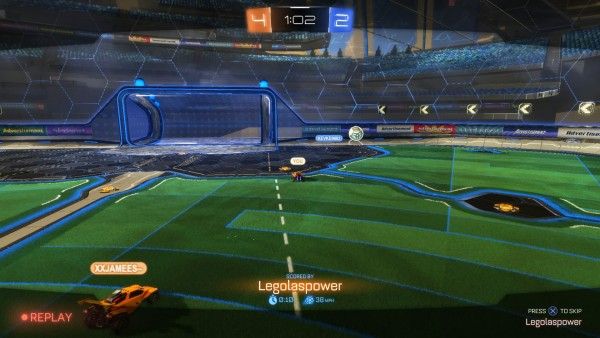 Rocket League_20150427204155