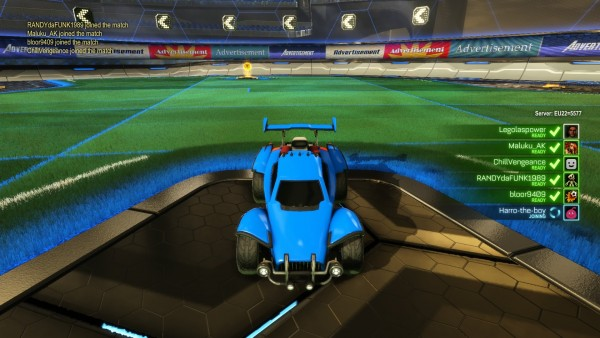 Rocket League_20150427233654