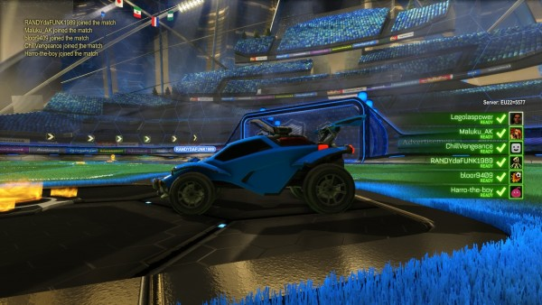 Rocket League_20150427233659