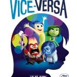 Affiche-Vice-versa-pixar
