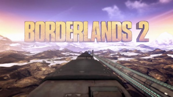 Borderlands: The Handsome Collection_20150419184727