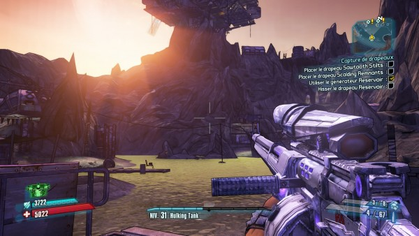 Borderlands: The Handsome Collection_20150522105049
