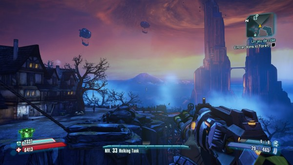 Borderlands: The Handsome Collection_20150525194054