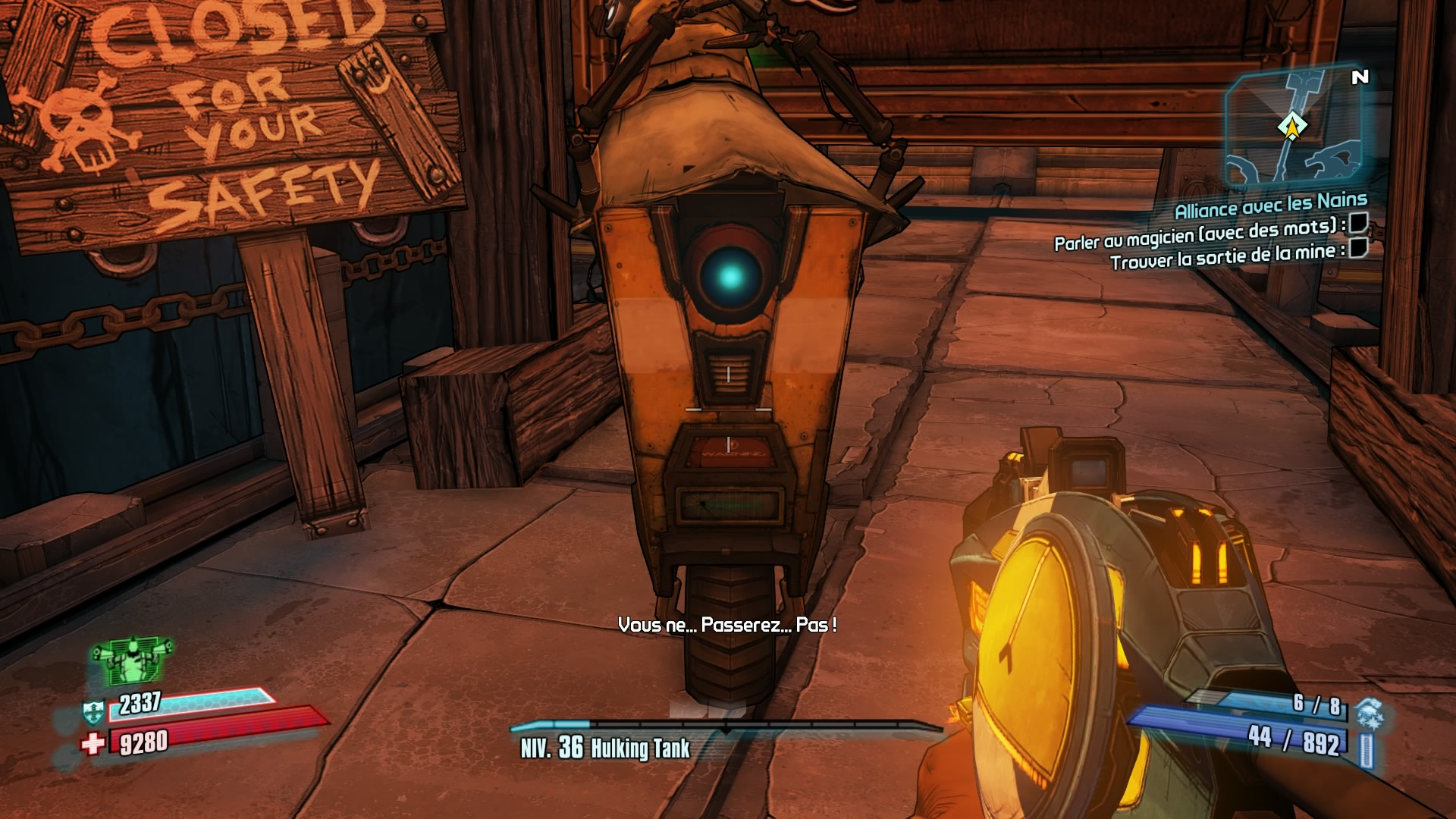 borderlands handsome collection matchmaking problems Borderlands: the handsome collection has been made free on the xbox games store earlier today this is likely due to a bug, as it gives you access to two games, borderlands 2, and borderlands: the pre-sequel it's called the borderlands: the handsome collection unlock bundle, and you can grab it.