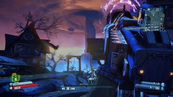 Borderlands: The Handsome Collection_20150531105711