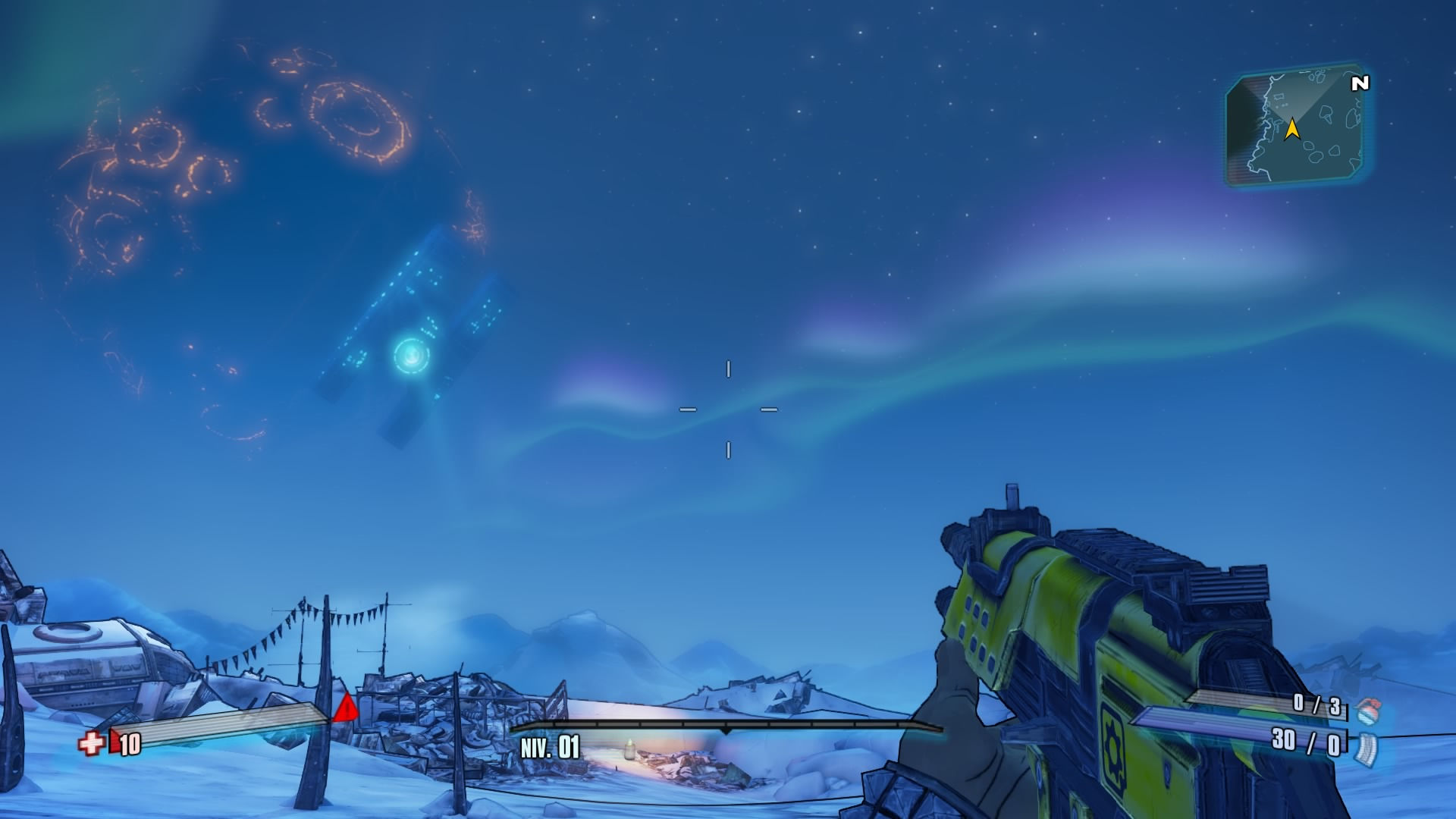 borderlands handsome collection matchmaking problems Borderlands: the handsome collection  have to go through 5 steps just to start everything but matchmaking  thing and fixed the big problems and gave.
