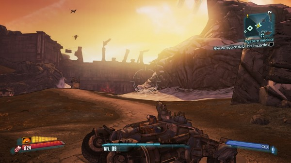 Borderlands: The Handsome Collection_20150425003218