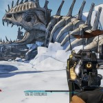 Borderlands: The Handsome Collection_20150504233249