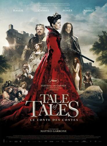 Tale-of-tales (1)