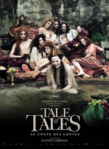 Tale-of-tales (2)