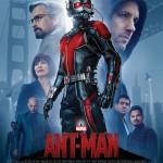 Affiche-Ant-Man