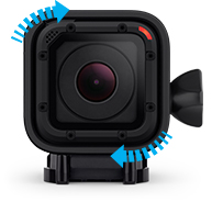 HERO4_Session_GoPro_Rotation_LegolasGamer.com