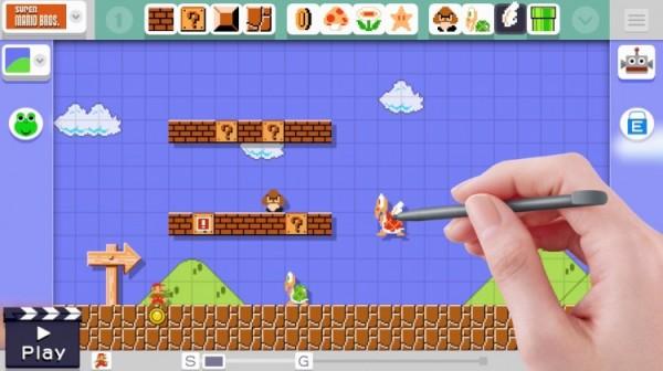 WiiU_MarioMaker_040115-750x420