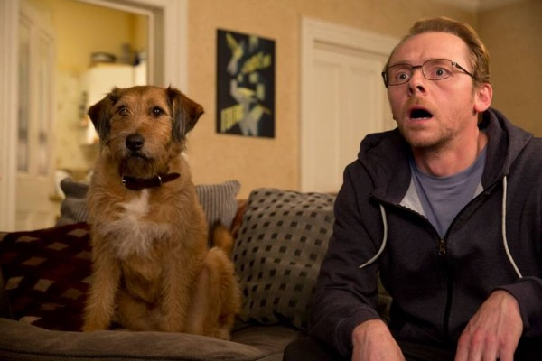 Absolutely Anything (2)