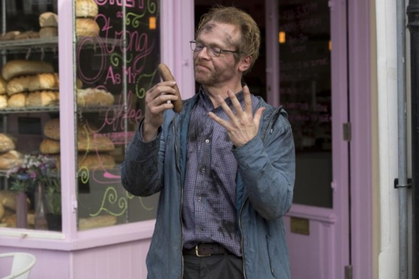 Absolutely Anything (3)
