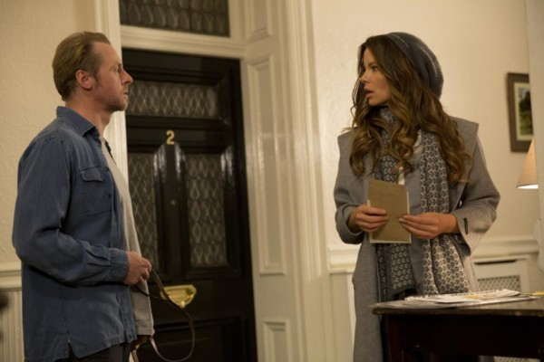 Absolutely Anything (4)