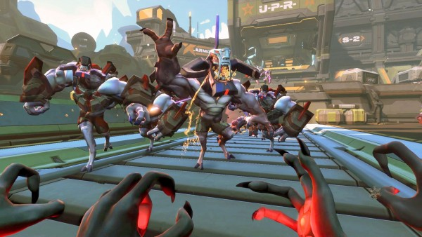Battleborn-Gearbox-ps4-pc-xbo (3)