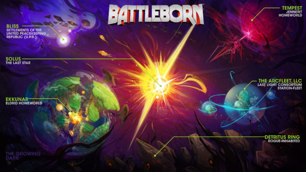 Battleborn-Gearbox-ps4-pc-xbo (7)