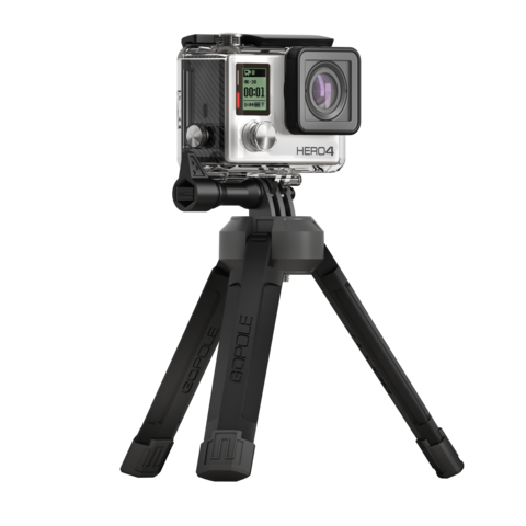 Hero-4-BASE_Camera_Front-Rotated_large