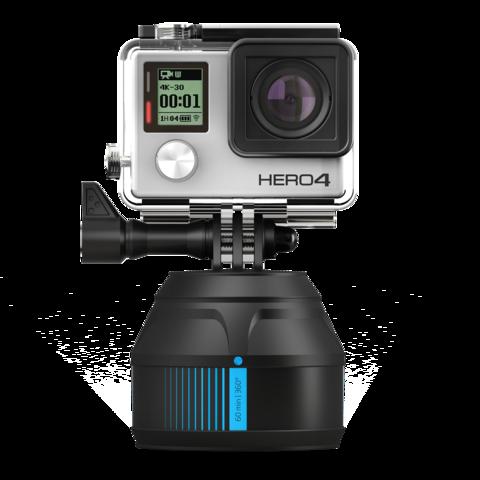 Hero-4-Scenelapse-Front_Camera_large